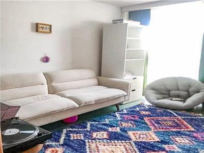Apartament 3 camere de inchiriat  Parc IOR