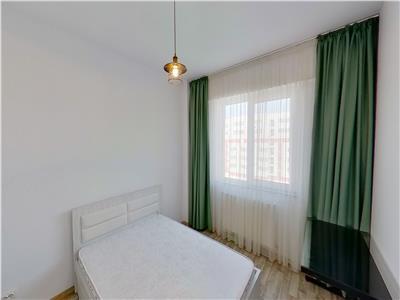 Apartament 3 camere - Rotar Park, Militari - Pacii, TUR VIRTUAL