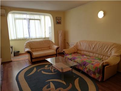 Apartament 3 camere de inchiriat, Sebastian - Rahova