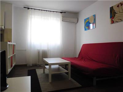 Apartament 3 camere de inchiriat tineretului