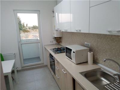 Apartament 3 camere de inchiriat Titan 10min metrou Nicolae Teclu