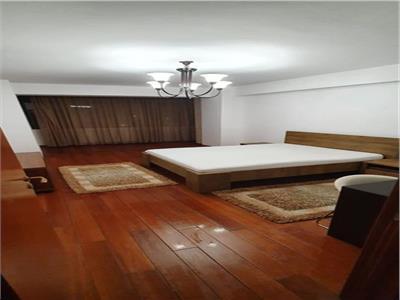 Apartament 3 camere de inchiriat Titan complex Noor Residence