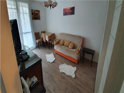 Apartament 3 camere de inchiriat Titan parc IOR