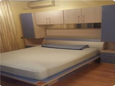 Apartament 3 camere de inchiriat Titan zona Diham - Arena Nationala