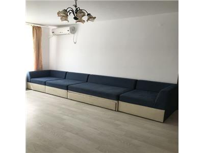 Apartament 3 camere de inchiriat titan zona worldclass titan