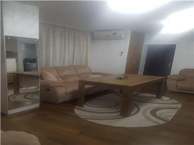 Apartament 3 camere de inchiriat zona Stadion Olimpia