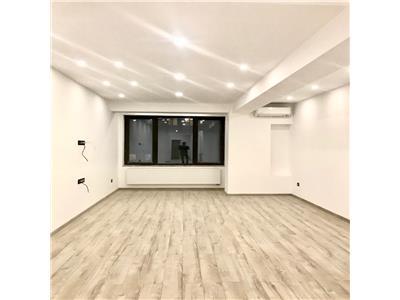 Apartament 3 camere de lux, 120 mp, cartier rezidential 9 mai ploiesti