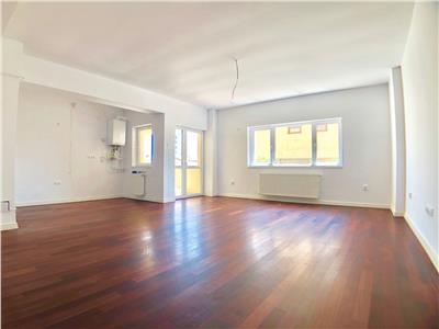 Apartament 3 camere, de lux, bloc nou, 107 mp, ultracentral, Ploiesti