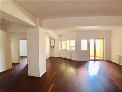 Apartament 3 camere, de lux, bloc nou, 101 mp, ultracentral, ploiesti