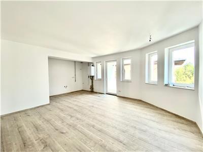 Apartament 3 camere, de lux, finisat complet, ultracentral, ploiesti