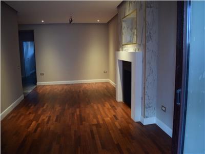 Apartament 3 camere de lux in cartier rezidential zona albert ploiesti