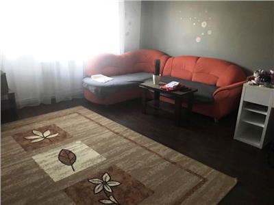 Apartament 3 camere de vanzare 13 septembrie - drumul sarii