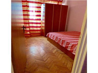 Apartament 3 camere de vanzare 13 septembrie - panduri