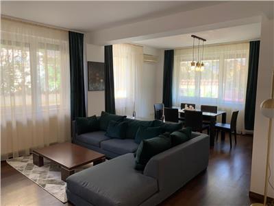 Apartament 3 camere de vanzare aviatorilor uruguay