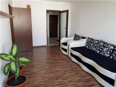 Apartament 3 camere de vanzare Berceni - Metrou Aparatorii Patriei