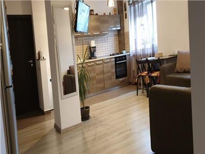 Apartament 3 camere de vanzare brancoveanu-alexandru obregia