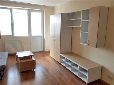 Apartament 3 camere de vanzare brancoveanu - huedin