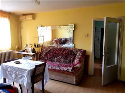 Apartament 3 camere de vanzare brancoveanu - lamotesti