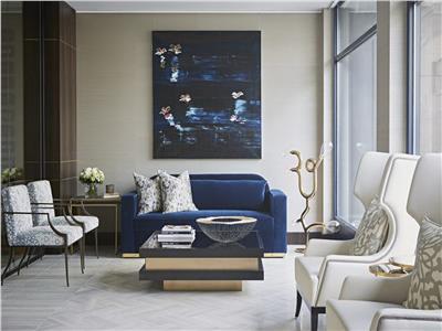 Apartament 3 camere de vanzare casin | curte proprie 85 mp imobil nou