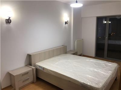 Apartament 3 camere de vanzare doamna ghica plaza