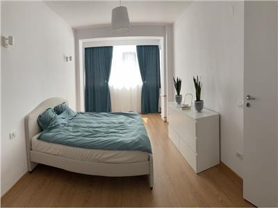 Apartament 3 camere de vanzare Dristor la 2 minute de metrou Dristor 2