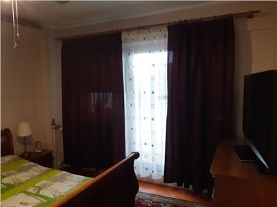 Apartament 3 camere de vanzare dristor la 5 minute metrou dristor 2