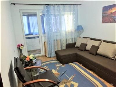Apartament 3 camere de vanzare Dristor zona Farmacia Tei