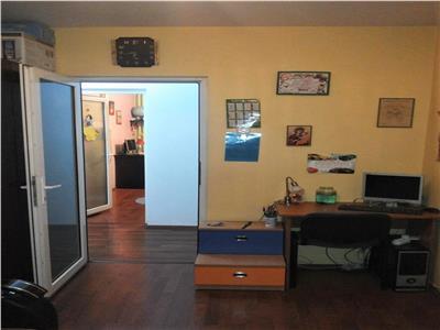 Apartament 3 camere de vanzare dristor zona parklake