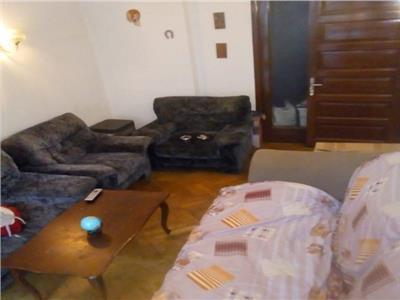 Apartament 3 camere de vanzare dristor zona rompetrol