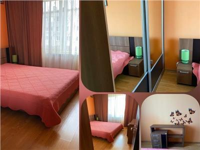 Apartament 3 camere de vanzare Dristor zona rond Baba Novac