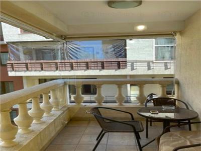Apartament 3 camere de vanzare herastrau sat francez