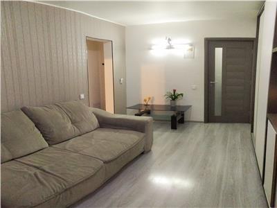 Apartament 3 camere de vanzare iancului