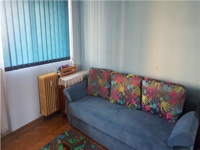 Apartament 3 camere de vanzare IANCULUI METROU