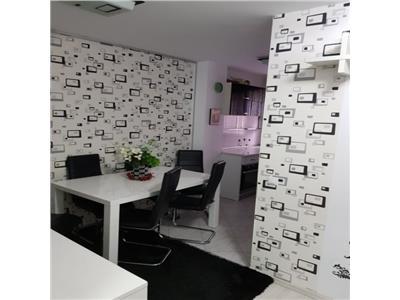 Apartament 3 camere de vanzare pantelimon deosebit