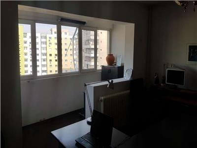 Apartament 3 camere de vanzare in piata iancului metrou