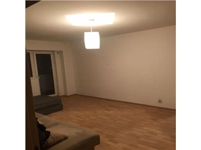 Apartament 3 camere de vanzare piata iancului