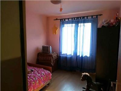 Apartament 3 camere de vanzare Rahova - Barca