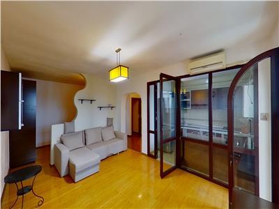 Apartament 3 camere de vanzare spatios militari uverturi - tur virtual