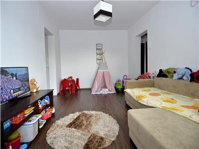 Apartament 3 camere de vanzare Tineretului - Palatul Copiilor