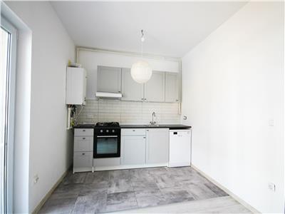 Apartament 3 camere de vanzare tip duplex in militari residence