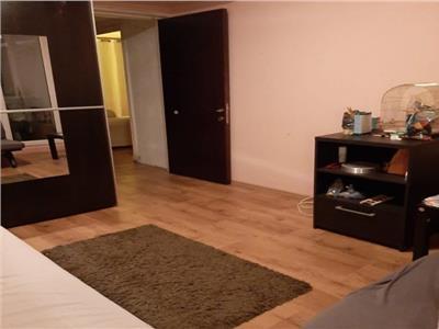 Apartament 3 camere de vanzare titan ozana 10min metrou 1 decembrie