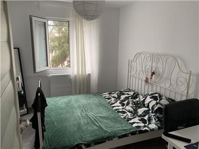 Apartament 3 camere de vanzare Titan zona Odobesti 1 min parc IOR