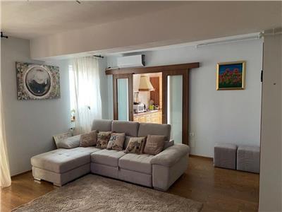 Apartament 3 camere de vanzare zona Titan Ozana Scoala Gimnaziala 116