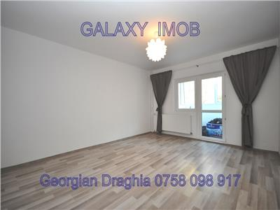 Apartament 3 camere dec 2gr sanitare 13septembrie parc sebastian