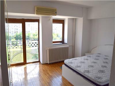 Apartament 3 camere decomandat Decebal Alba Iulia mobilat/nemobilat
