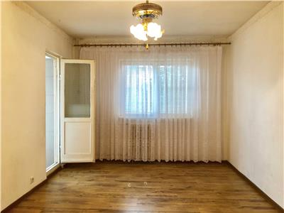 Apartament 3 camere, decomandat, 2 balcoane, 9 mai, ploiesti
