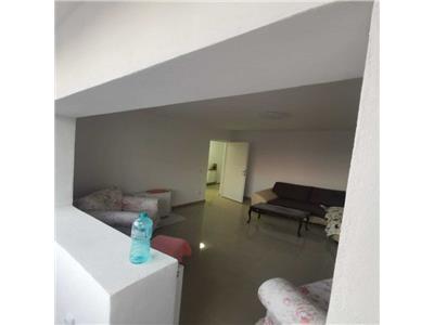 Apartament 3 camere - decomandat