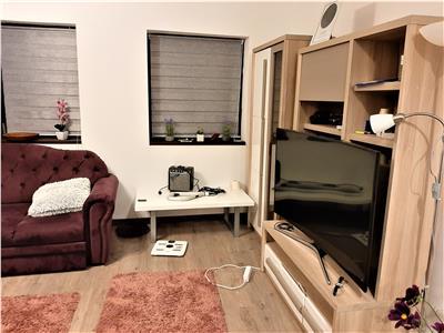 Apartament 3 camere decomandat a.c. 2017