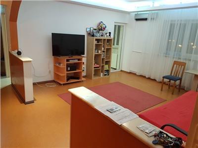 Apartament 3 camere decomandat Baicului/Doamna Ghica