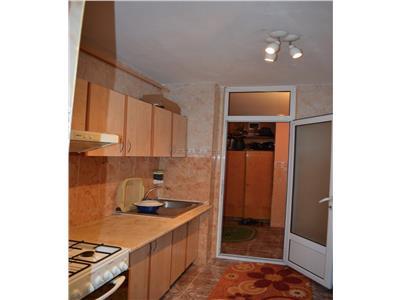 Apartament 3 camere, centrala termica, piata mihai viteazul, ploiesti
